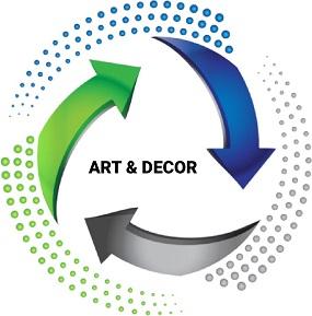 art-product1-01
