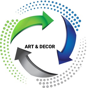 Art and Decor